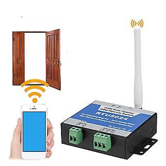 Wireless Remote Control Door Access Door / Gate Opener
