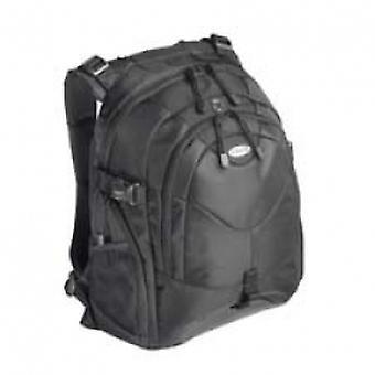 Targus 15.4 pulgadas Campus Notebook Backpack TEB01