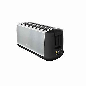 Toaster Moulinex LS342D10 1700 W