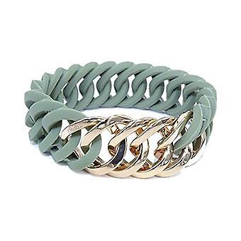 Bracelet TheRubz 100469