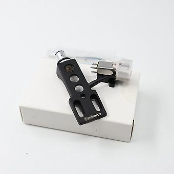 وحدة خرطوشة قلم فونو الجديدة الدوارة قشر الرأس sm63705