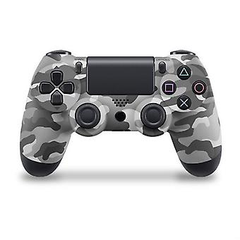 Mile Ps4 Controller Wireless Bluetooth Game Controller Gamepad