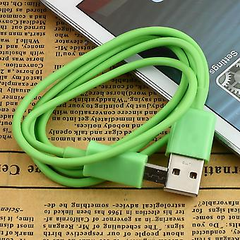 Micro Usb 2.0 Male A To Data Charger Cable For Android Amazon Kindle Fire 4