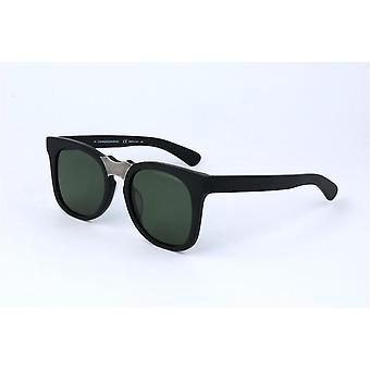Calvin klein sunglasses 883901101751