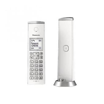 Panasonic Dect Design Bostadstelefon - Tgk220