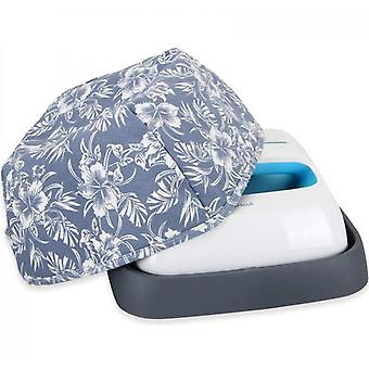 Dust Cover Printer Protector