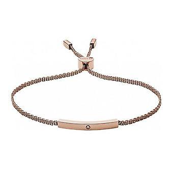 Skagen denmark jewels bracelet  skj1162791