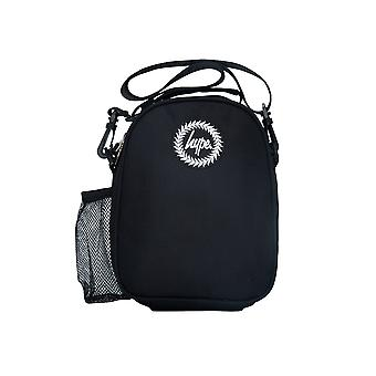 Hype Unisex Adult Maxi Lunch Bag