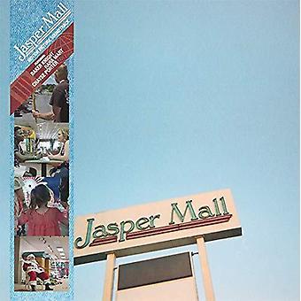 Baker Knight, Haha Mart, Chayse Porter - Jasper Mall Original Film Soundtrack Vinyl