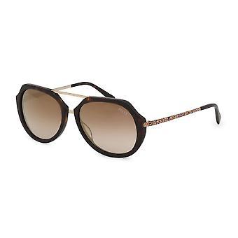 Emilio Pucci - Sunglasses Women EP0032