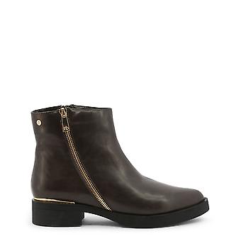 Roccobarocco - Ankle boots Women RBSC0UX02