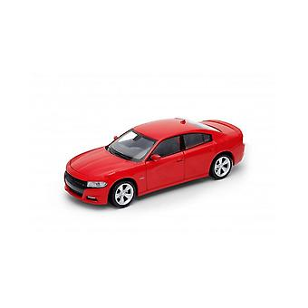 Dodge Charger RT (2016) Diecast modell bil