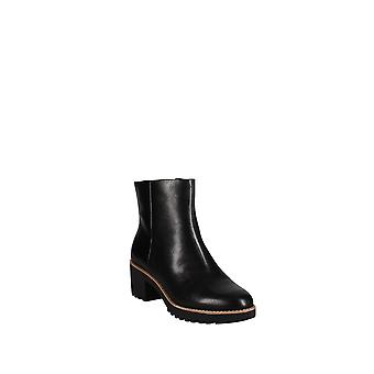 Botkier   Brynn Block Heel Boots