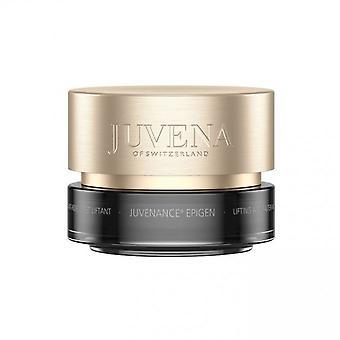 Crème de nuit anti-rides Juvenance Epigen Juvena (50 ml)