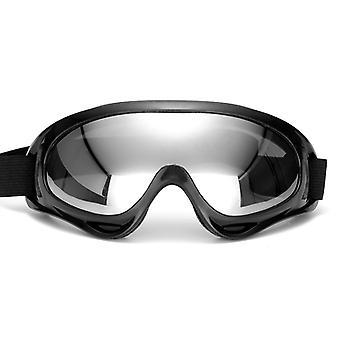 Lunettes de ski Moto Équitation Alpinisme