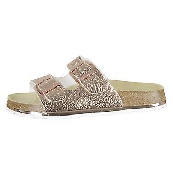 Superfit 00119 20011949 sapatos universais para crianças de verão