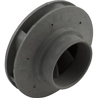 Waterway 310-4190 Plastics Impeller for 4HP Executive Pump