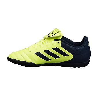 Adidas Copa 174 IN J S77159 jalkapallo koko vuoden lasten kengät