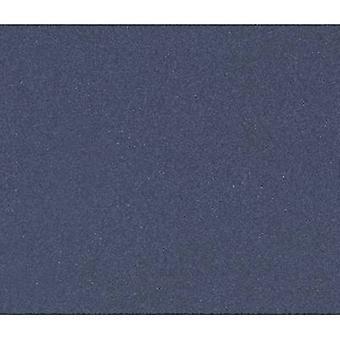 Busch 7085 H0 Tarmac vierkant (L x W) 560 mm x 330 mm