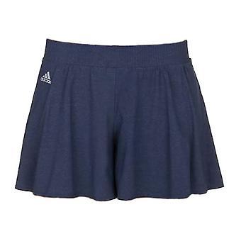 Adidas Melbourne Culottes damer CE0398