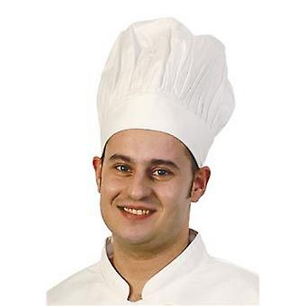 BonChef Tall Chef Hat