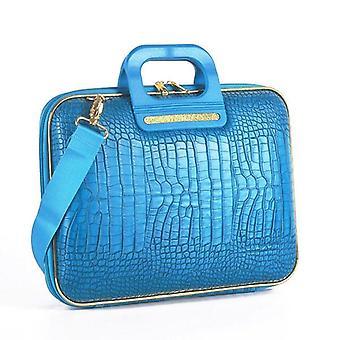 الذهب بومباتا Cocco حقيبة أريتسو من فابيو غيدوني