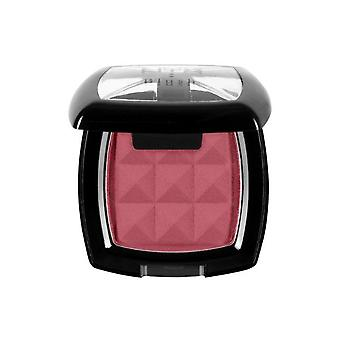 NYX 化粧品粉末赤面 4 g