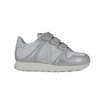 Munich College shoes Mini Munich Massana Vco 8207332 0000084003_0