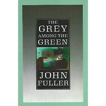 Der graue unter dem Grün von John Fuller - 9780701187477 Buch