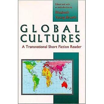 Cultures mondiales