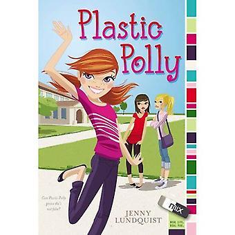 Plast Polly
