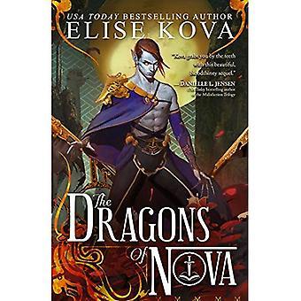 De draken van Nova