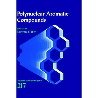 Polynuclear Aromatic Compounds by Ebert