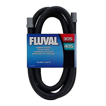 Fluval 105/106/205/206 Filter Ribbed Hosing
