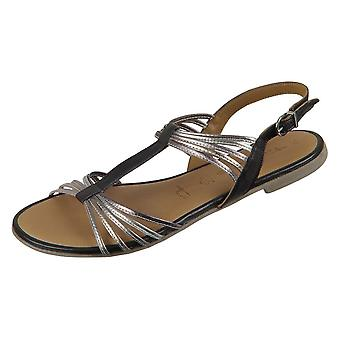 Tamaris 12813022098 universal kesä naisten kengät