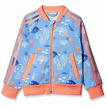 Adidas x Disney Dory bébé filles Training College Jacket
