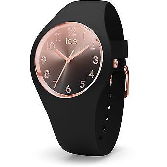 Ice-Watch IW015746 Damenuhr