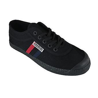 Chaussures kawasaki Retro Casual 0000150492-0