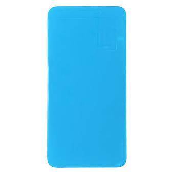 Housing Glue Front Housing for Xiaomi Redmi 4X Spare Part Accessories Repair