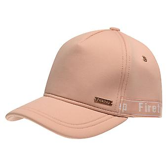 Firetrap Kids Range Cap Sports Baseball Sombrero Junior Girls