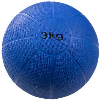 ELF Sports Medicine Ball - Strength/Endurance Training