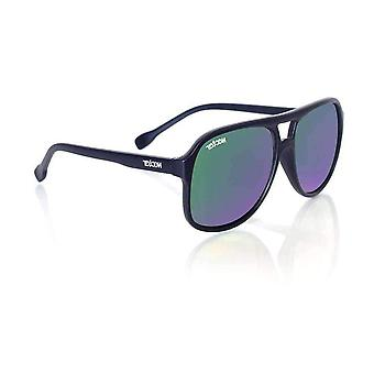 Nectar dank polarised sunglasses
