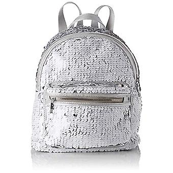 MARIA MARE Donna NICOL backpack bag 13x29x26 cm (W x H x L)