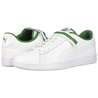 PUMA męska Smash v2 V Fresh Sneaker
