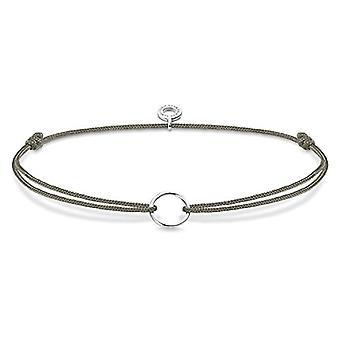 Thomas Sabo sølv armbånd 925 LS066-173 -5-L20v