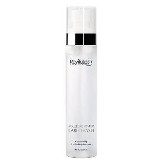 RevitaLash Micellar Lash Wash 100ml
