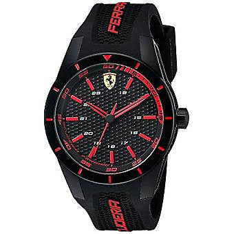Ferrari Watch Man Ref. 0830245_US