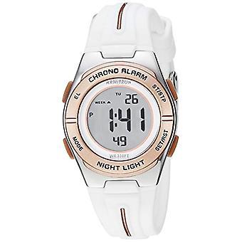 Armitron Clock Donna Ref. 45/7096WRG