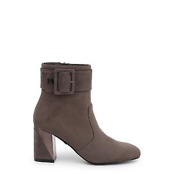 Laura Biagiotti-5765-19 ankle boots