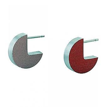 Clic Earring O34R